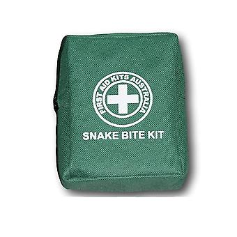 Simply Wholesale Snakebite Kit