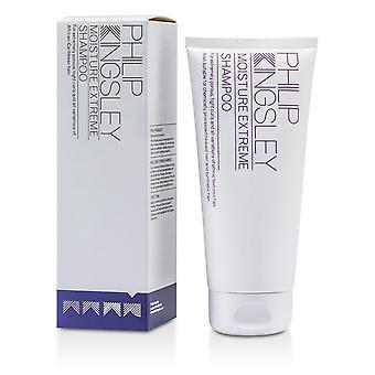 Moisture extreme shampoo 149849 200ml/6.76oz