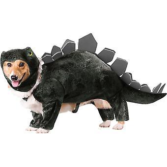 Stegosaurus Pet Costume