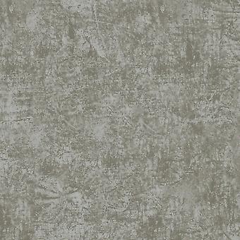 Marburg Wallcoverings Marburg Lyra Texture Marble Pattern Taupe Wallpaper Modern Metallic Motif