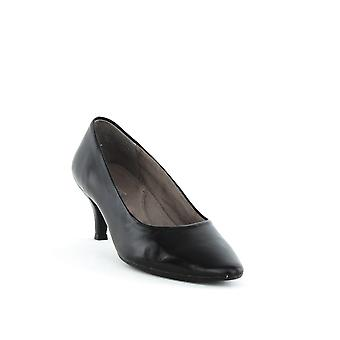 Aerosoles | Stardom Pumps Wide