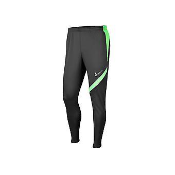 Nike JR Academy Pro BV6944066 correndo calças de menino ano todo