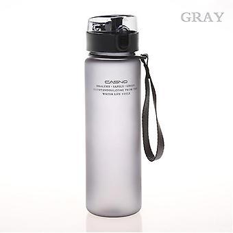 Water Bottle Tour Outdoor Sport, Leak Proof Seal