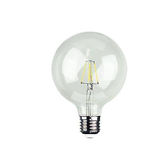6W Filament Led 2700K Dimmable
