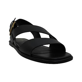Michael Michael Kors Women's Shoes Delilah sandals Open Toe Casual Strappy Sa...