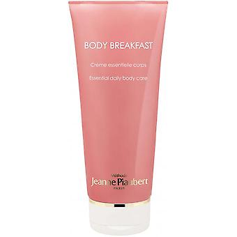 Cr�me Essentielle Corps Body Breakfast - Hydratant & Lissant