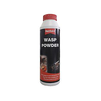Rentokil Wasp Powder 300g PSW102