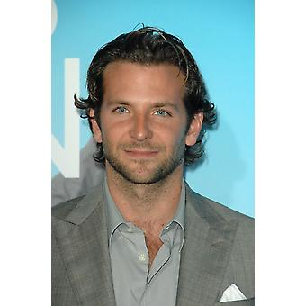 Bradley Cooper At Arrivals For Los Angeles Premiere Of Yes Man Mann Village Theatre Los Angeles Ca December 17 2008 Photo By Dee CerconeEverett Collection Celebrity