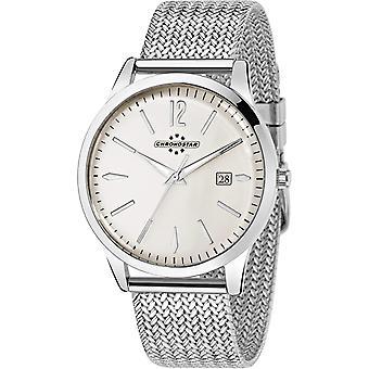 Chronostar watch englandr 3753255004
