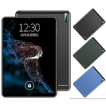 Ten-core Gps Wifi Dual Camera Android Tablet