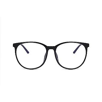 Ochelari supradimensionate Anti Blue Light Computer Ochelari / femei