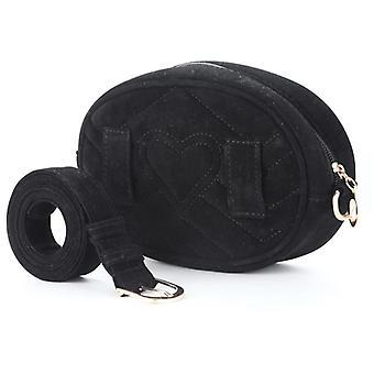 New Bags Pack Waist Bag