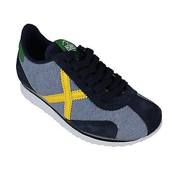 Munich mini sapporo 8435067 - children's footwear