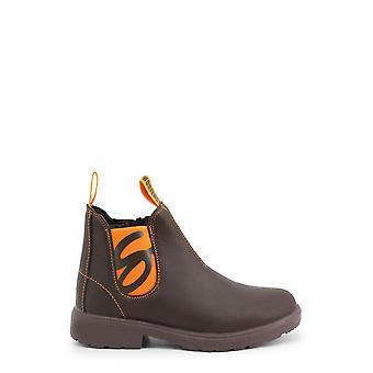 Shone - 229-020 - children's footwear