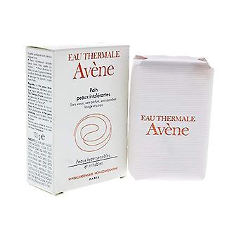 Saippuakakku Avene Eau Thermale (100 gr)