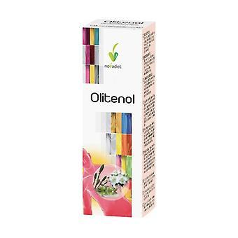 Olitenol 30 ml