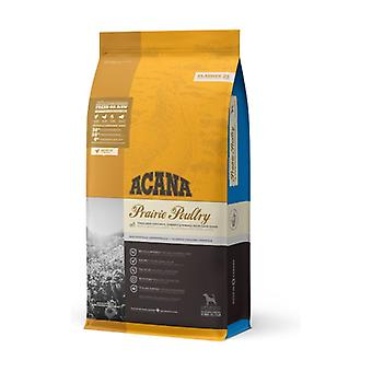 Acana Classics Preerian siipikarjakoira 17 kg