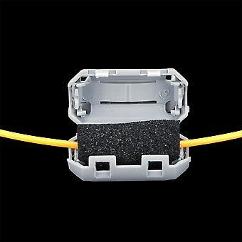Abs Pla Petg Filtri filamento da 1,75 mm Blocca la rimozione della polvere utile per A6