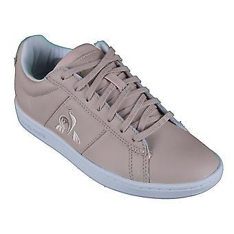 LE COQ SPORTIF Courtclassic w 2110125 - women's footwear