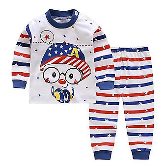 2pcs Baby Clothing Set
