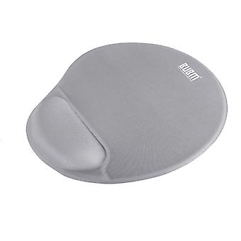 Mouse Pad Wrist-rest Mouse Mat Office Small Silicone Comfortable Wrist Support