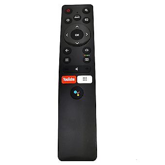 استبدال تومسون رينت الذكية التلفزيون التحكم عن بعد مع يوتيوب Fernbedienung