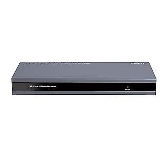 Lenkeng Av Extender Av Transmitter Fhd 1080P 60Ghz