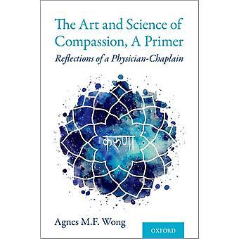Wong & Agnes M.F. Professori & Silmätautien ja vision tieteiden laitos & Professori & Silmätautien ja vision tieteiden laitos & Toronton yliopisto