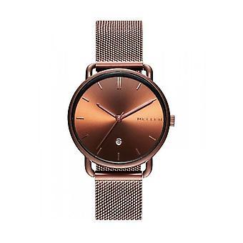 Meller watch w3cc-2coffee