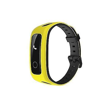 For Huawei Honor Band 4 Running Version Sports Smart Wristband WS34172