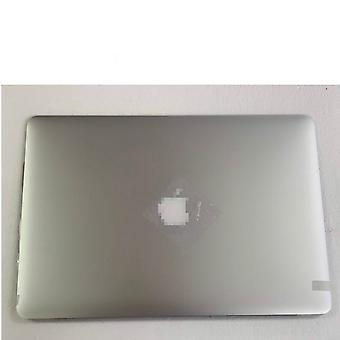 """For Apple Macbook Pro Retina 13"""" A1502 Lcd Screen Display Assembly"""