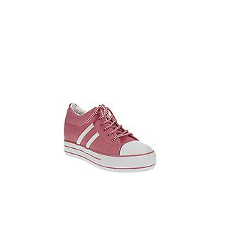 Madden Girl | Friday Wedge Sneakers