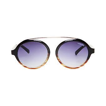 Made in italia - gallipoli - Sunglasses