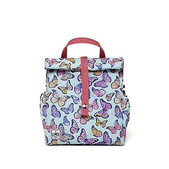 The Lunchbags Girls' The Original Lunchbag 24Cm