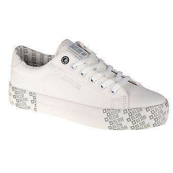 Big Star II274181 universal summer women shoes