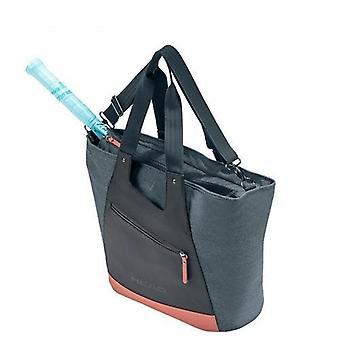 Tennis laukku uusi naisten tennis laukku olkalaukku tennis käsilaukku