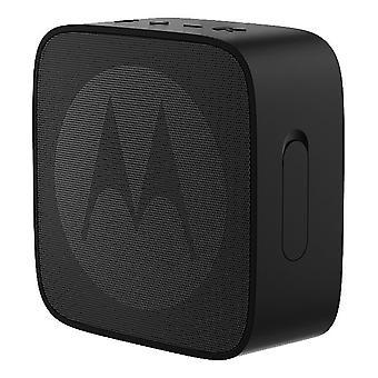 Motorola Sonic Boost 220, BT, noir