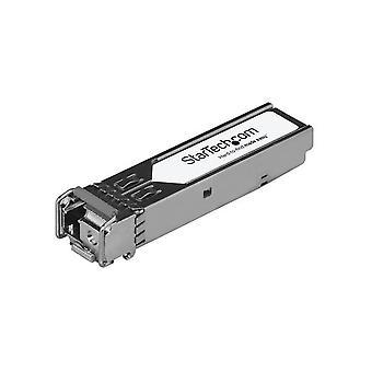 MultiMode SFP Fibre Module Startech SFPGE40KT5R3