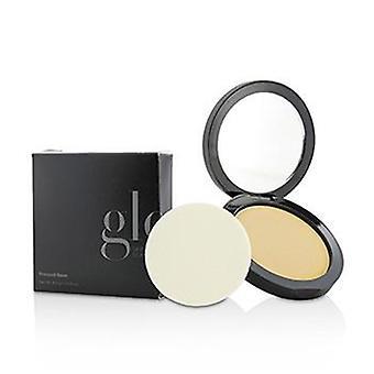 Glo hud skönhet tryckte Base - # Golden Dark - 9g/0,31 oz