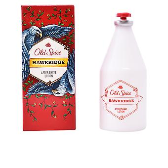 Old Spice Hawkridge After Shave 100 Ml For Men