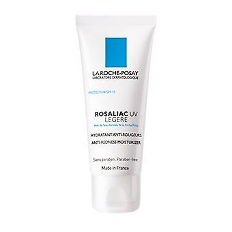 La Roche Posay Rosaliac UV Light Moisturiser