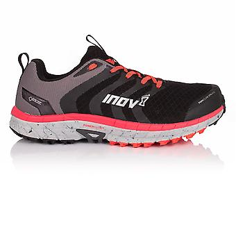 Inov8 Womens Parkclaw 275 Gore Tex Off Road Running Shoes