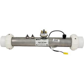بالبوا 58019 15 بوصة 5.5 كيلوواط سبأ سخان مع أجهزة الاستشعار وتبديل الضغط