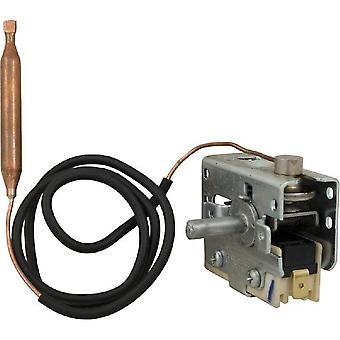 """Invensys 275-3263-00 18"""" 0.3125"""" Diameter 25A Thermostat"""