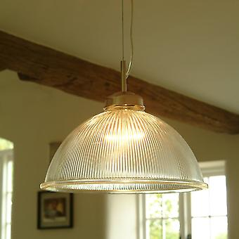 Tuin handel Grand Paris Pendant Light