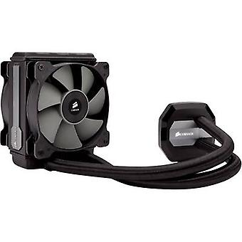 Corsair Hydro H80i v2 PC water cooling