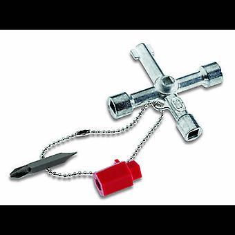 Cimco 112894 Enclosure key