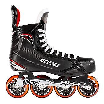 Bauer vapor XR400 inline skates junior