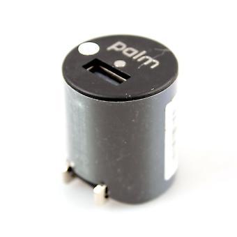 Genuine PALM 157-10124-00 5V 1A Power Supply AC for Pre/Pre Plus//Pixi/Veer