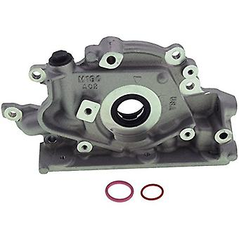 Melling M190 Replacement Oil Pump